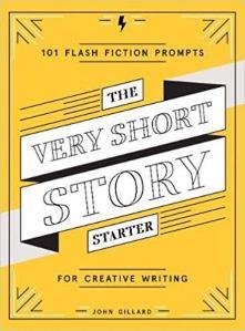 short story starter